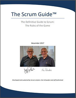 The Scrum Guide v2.JPG