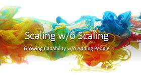 Scaling without Scaling 2.JPG