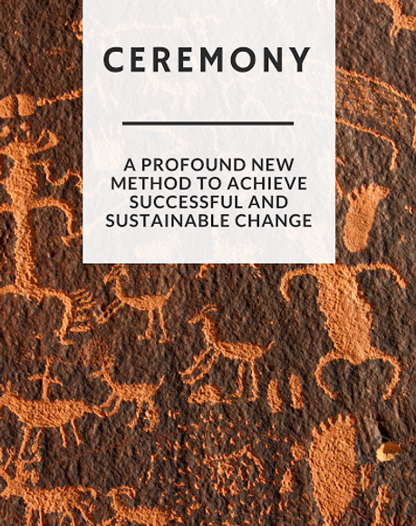 Tom-Ceremony-Book-Cover.png