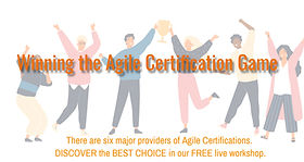 Agile Certifications.jpg
