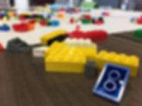 IMG_6350 Lego Sized Down.JPG