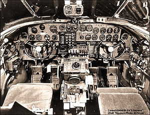 B24-Cockpit_USAF_edited.jpg
