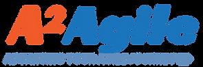 A2Agile | Advancing Your Agile Journey