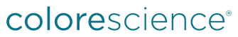 CS Logotype Teal 2017-02-08.png