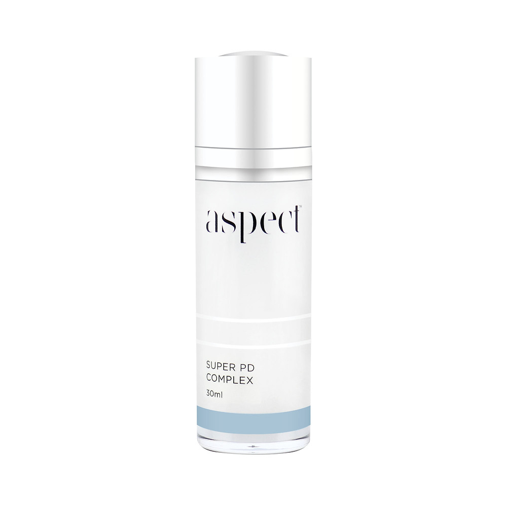 Super-charge any skincare regime with this essential serum.