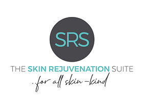 The-Skin-Rej-Suite-Logo.jpg