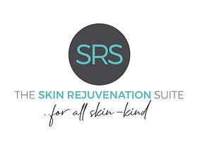 The-Skin-Rej-Suite-Logo.jpg