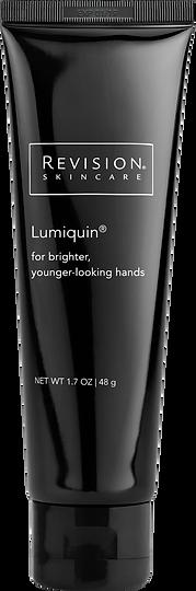 Lumiquin_2017.png