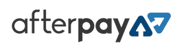 AP-RGB-sm.png
