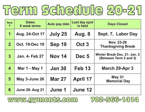 2020-21 term calendar 4th of july .jpg