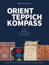 Orientteppich Kompass JPG.jpg