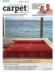 Carpet! 02-20.jpg