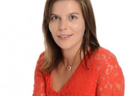 Lindsey Michiels heads B.I.C. Sales & Marketing