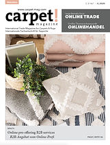 Carpet! Magazine 320 Titel.jpg