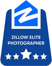 Zillow-elite-photographer_two-color.jpg
