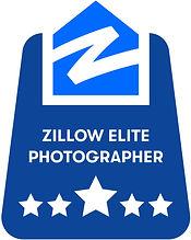 Zillow elite photographer