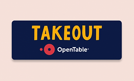 Takeout Link.png