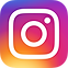 IG-icon2.png