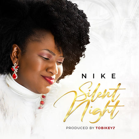 Nike - Silent Night.jpeg