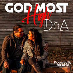 God Most High D&A!a