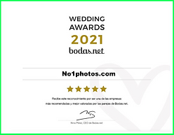 No1photos.com The Awards Bodas 2021.png
