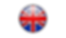 kisspng-flag-of-england-union-jack-trans