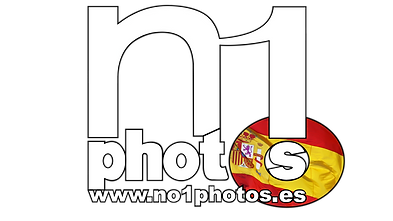 no1photos.es