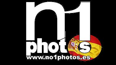 no1photos.es