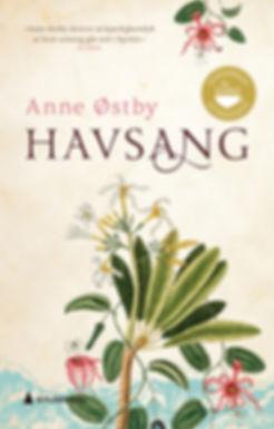 Havsang_productimage.jpg