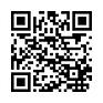 Unitag_QRCode_1540149739005.png