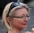 2018 placette face.png