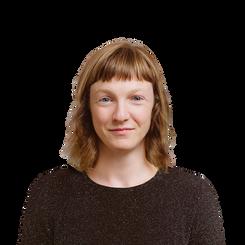 Catherine Dorion - Député de Taschereau