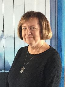 Louise Vézina Paquet.JPG