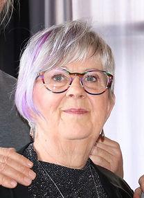 Suzanne Beaudoin.jpg