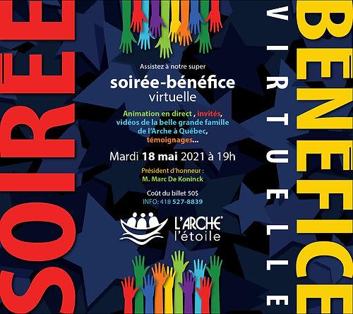 Pub_soiree_benefice.jpg