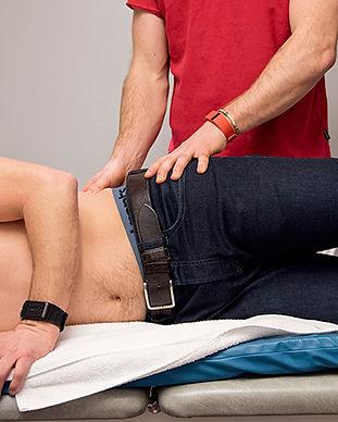 fysioterapi-640px.jpg