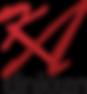 logo-subpage1-87x94.png