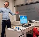 Interactive-Metronome-ny.jpg