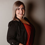 chelseabphoto-websize-4982.JPG