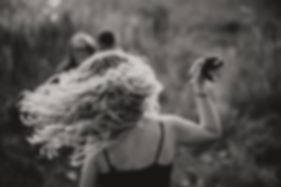ChelseaBootsmanDoula.Photo.Film-4008.jpg