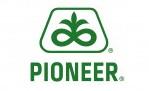PIONEER HI-BRED SAFETY AWARD