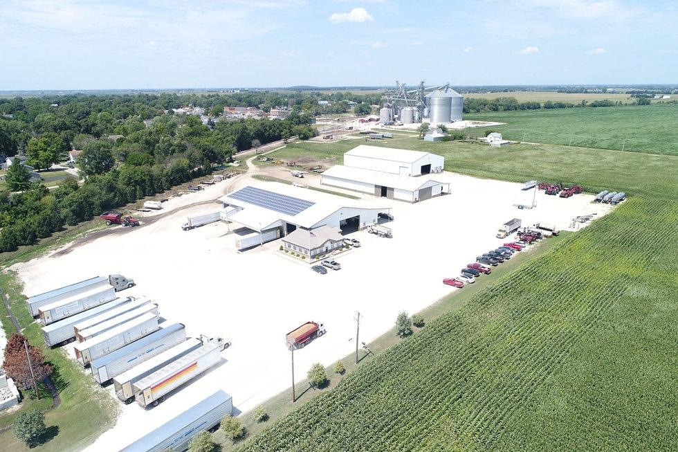 Illinois Aerial.jpg