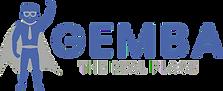 logo_4 (1) (1).png