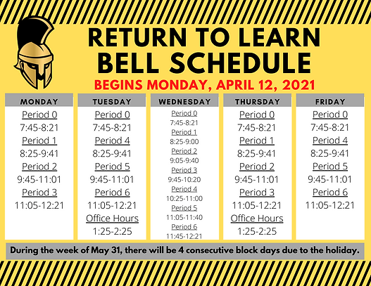 Return to Learn Bell Schedule (1).png