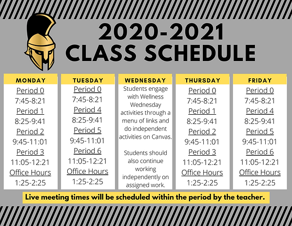 2020-2021 Learning Schedule.PNG