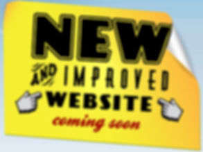 new-website-coming-soon.jpg