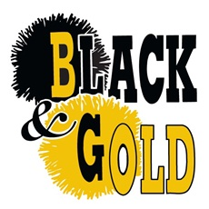 black and gold.jpg