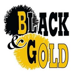 black and gold.jpg