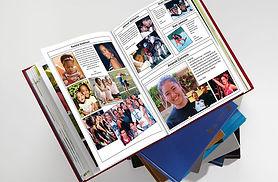 yearbook-ads-billboard1.jpg