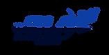 SLA3D_Logo_clear_RGB.png